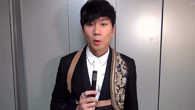 林俊杰歌曲MV免费下载