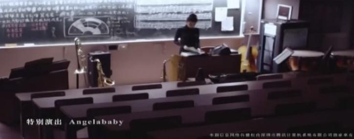 林俊杰 - 可惜没如果(剧场版)