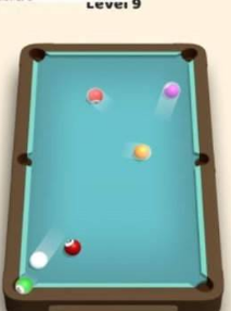 Fancy A Shot是一款非常有趣的休闲游戏