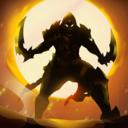 暗影傳說:火柴人復仇