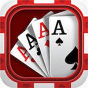 比特棋牌4.3.0
