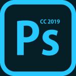 PhotoShop专业版
