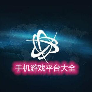 手机pc走势图网站—pc开奖平台平台大全