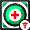 康复公司:医疗模拟器破解版