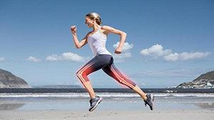 好用的運動健身app