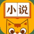 七猫免费追书