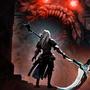 死亡之影黑暗騎士破解版