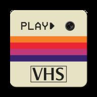 怀旧相机1984Cam