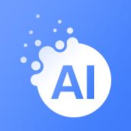 AI財富大師