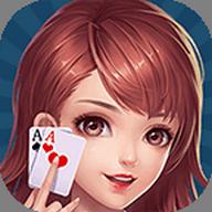 同花順棋牌app