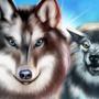 狼:進化論破解版