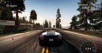手机赛车游戏排行榜2019