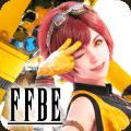 最终幻想勇气启示录九游版