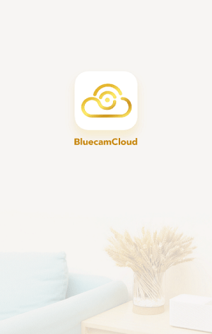 Bluecam Cloud