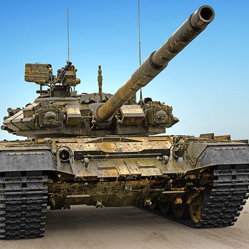 战争机器4