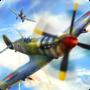 浴血戰機二戰空戰破解版