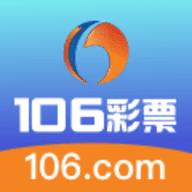 106cp彩票