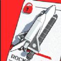 攻絲火箭發射器