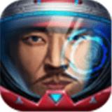 火星计划 v1.3.4