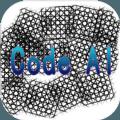 Code AI游戏