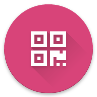 AwesomeQR