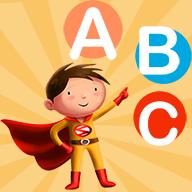超级ABC