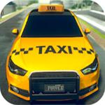 出租车司机模拟器2019