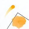 colorspots