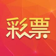 惠泽社群心水论坛