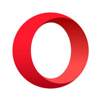 Opera浏览器