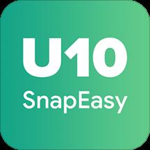 U10SnapEasy(易尿檢)