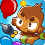 猴子塔防6破解版