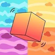 rotato cube