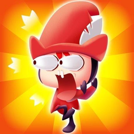 保衛小紅帽