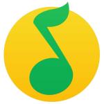 QQ音乐加速助手