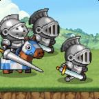 王國之戰破解版