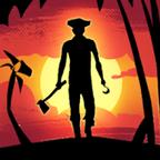 最后的海盜島嶼生存破解版