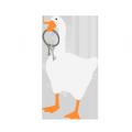 大鵝模擬器手機版