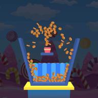 糖果弹弹乐