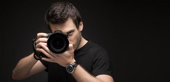 照相软件排行榜