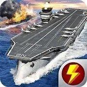 world of navy