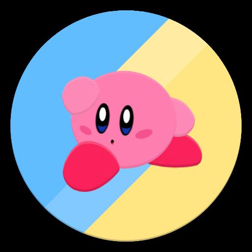 星之卡比游戏助手
