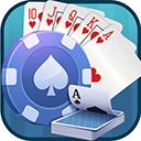 发条棋牌官方app