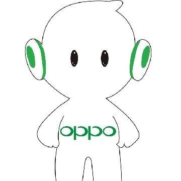 OPPO全系列线刷包