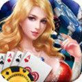 手游棋牌助手app