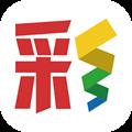 国乐彩app