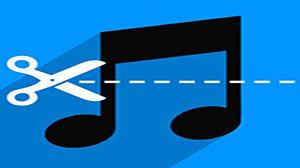 手機音樂剪輯軟件