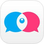 知聊app