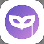 面具公园app