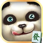熊猫麻将手机版